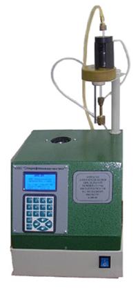 аппарат для определения холестерина цена