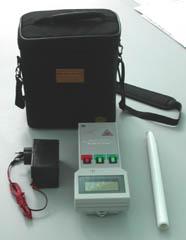 схема генератора со стабилизацией по амплитуде