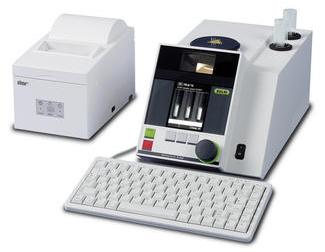 прибор для определения холестерина в крови купить