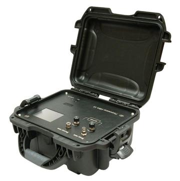 ebook Mastering Autodesk