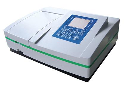 Сканирующие однолучевые спектрофотометры ПЭ-3000УФ и ПЭ-3200С/УФ разработаны специально для выполнения всех...